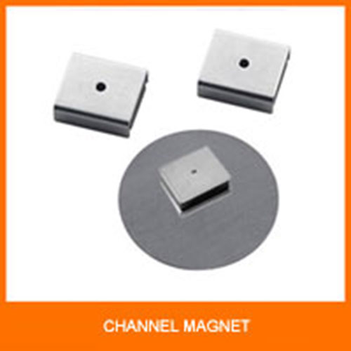Magnetic Equipments Manufacturer