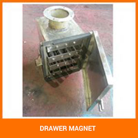 Drawer Magnet Supplier