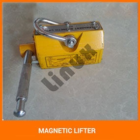 Magnetic Lifter Manufacturers