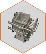 Magnetic Equipments India
