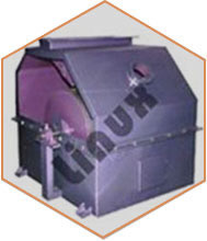 Inline Magnetic Separator Supplier