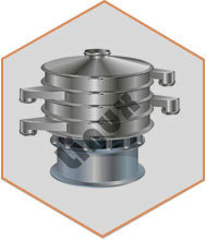 Magnetic filters Manufacturer and supplier