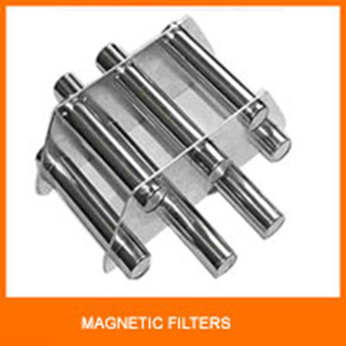 Magnetic Filters Exporter
