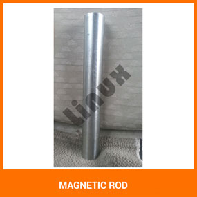 magnetic rod suppliers in india