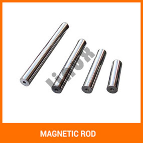 Magnetic Rod Manufacturer