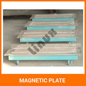magnetic plates manufacturer in india