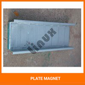 Plate Magnet Exporter