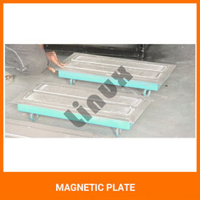 magnet plate dealers in mumbai, chennai, india