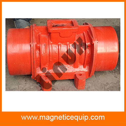 Vibrating Motor Supplier