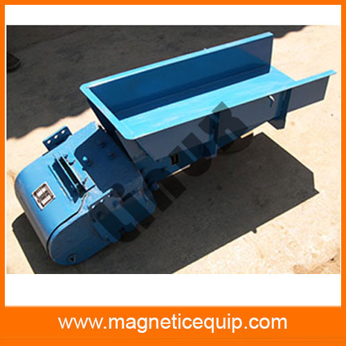 Funnel Magnet Supplier